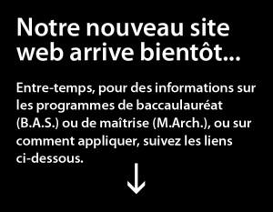 FR_Bientot