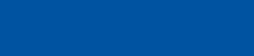 Image of Extron Logo