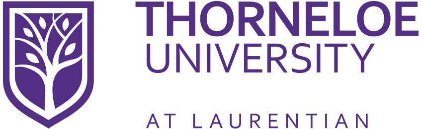 Thorneloe University at Laurentian