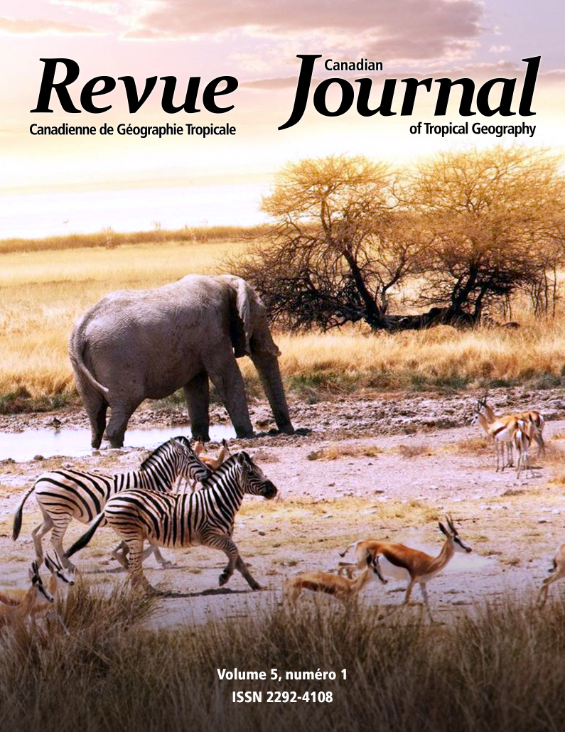 magazineFR_vol5iss1 copy (1)