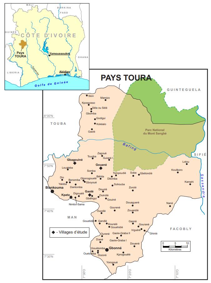 Carte1_Localisation