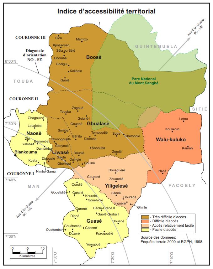 Carte2_Indice territorial