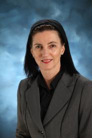 Kathy Browning