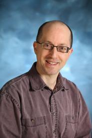 Eric Gauthier